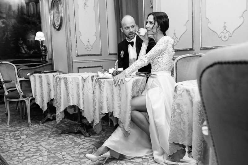 fotografo-matrimonio-alassio-balzola-wedding-liguria147