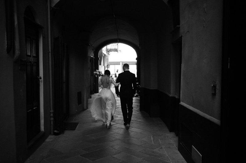fotografo-matrimonio-alassio-balzola-wedding-liguria150