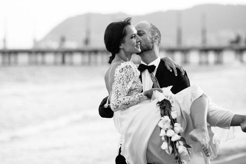 fotografo-matrimonio-alassio-balzola-wedding-liguria153