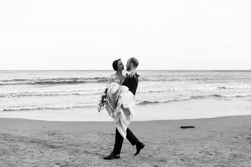 fotografo-matrimonio-alassio-balzola-wedding-liguria154
