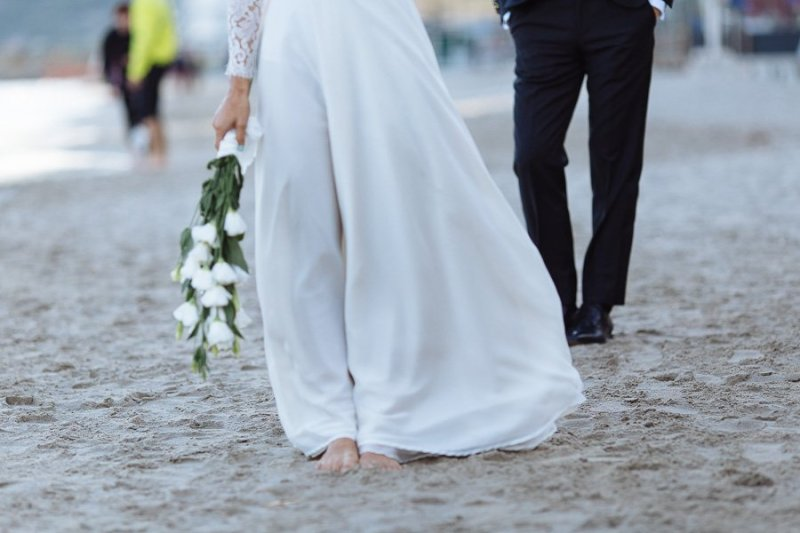 fotografo-matrimonio-alassio-balzola-wedding-liguria163