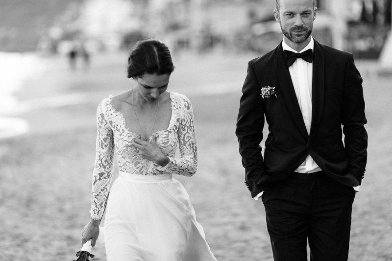 fotografo-matrimonio-alassio-balzola-wedding-liguria164