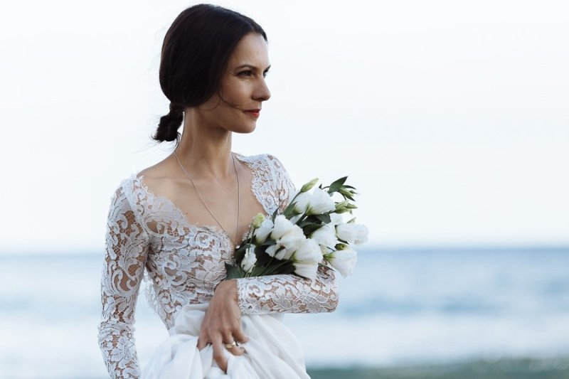 fotografo-matrimonio-alassio-balzola-wedding-liguria171