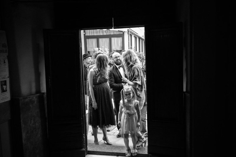 fotografo-matrimonio-alassio-balzola-wedding-liguria45