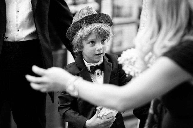 fotografo-matrimonio-alassio-balzola-wedding-liguria50