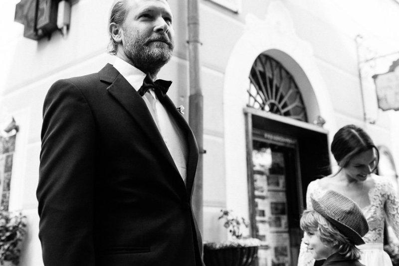 fotografo-matrimonio-alassio-balzola-wedding-liguria56