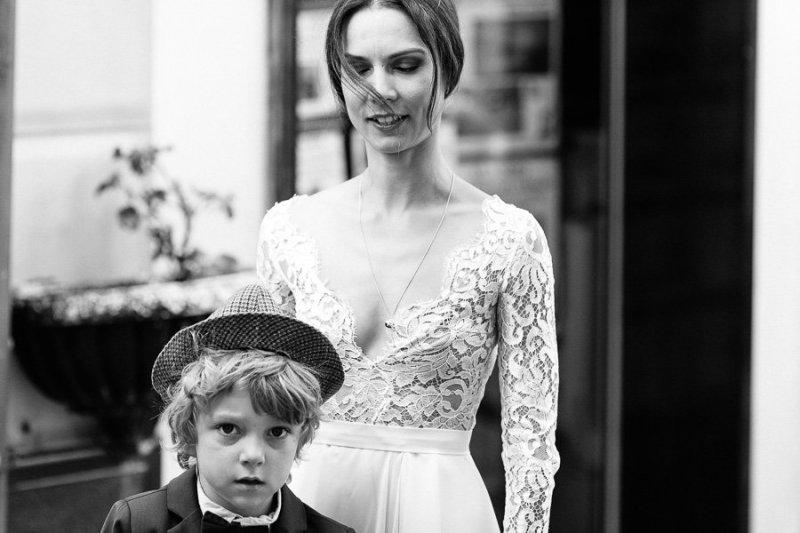 fotografo-matrimonio-alassio-balzola-wedding-liguria58