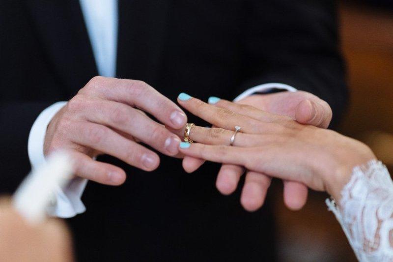 fotografo-matrimonio-alassio-balzola-wedding-liguria69