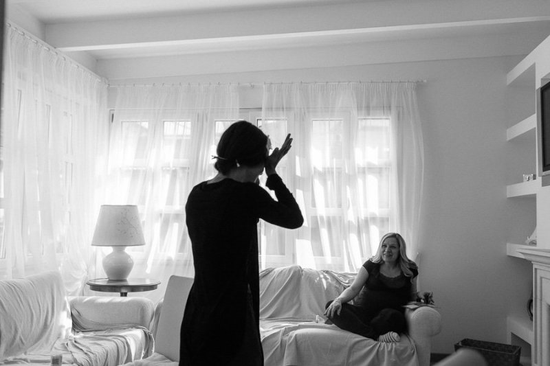 fotografo-matrimonio-alassio-balzola-wedding-liguria9