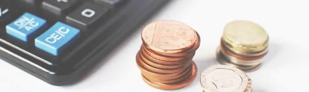 6 (TOP) résolutions pour épargner de l'argent et devenir riche en 2019