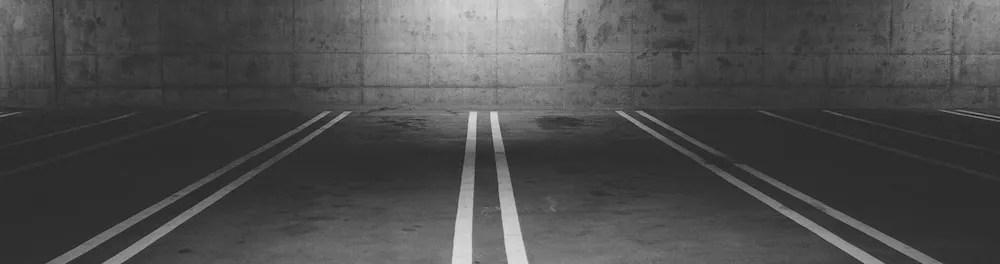 Investir dans une location de garage ou de parking. Une bonne idée?