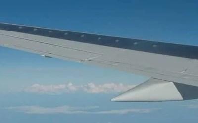 Comment (vous aussi) trouver un billet d'avion pas cher