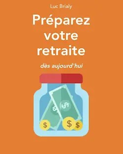 préparez votre retraite
