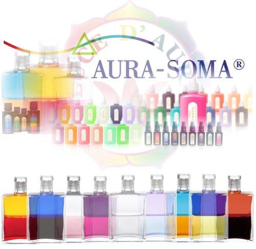 Aura-Soma®
