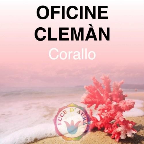 Corallo Oficine Clemàn