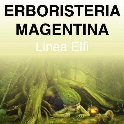 Elfi Erboristeria Magentina