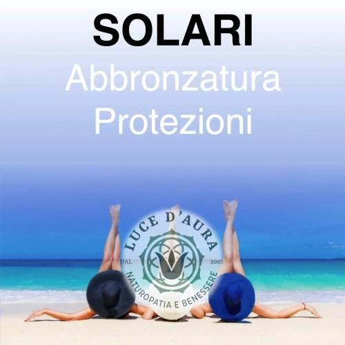 Solari e Ultratan
