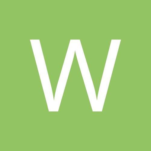 walterword