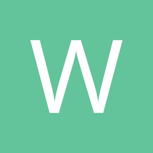 webtensioncontrol