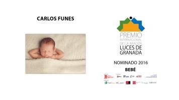 nominados_lucesdegranada_2016-02