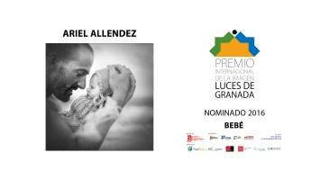 nominados_lucesdegranada_2016-05