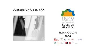 nominados_lucesdegranada_2016-18