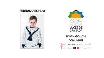 nominados_lucesdegranada_2016-22