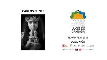nominados_lucesdegranada_2016-26