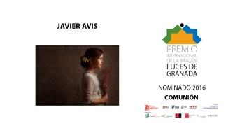 nominados_lucesdegranada_2016-29