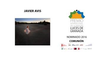 nominados_lucesdegranada_2016-30