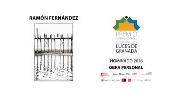 nominados_lucesdegranada_2016-40