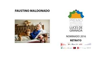 nominados_lucesdegranada_2016-42