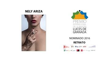 nominados_lucesdegranada_2016-46