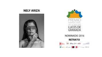 nominados_lucesdegranada_2016-48