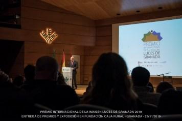LUCESDEGRANADA_2019_020