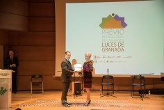 LUCESDEGRANADA_2019_034