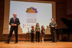 LUCESDEGRANADA_2019_119