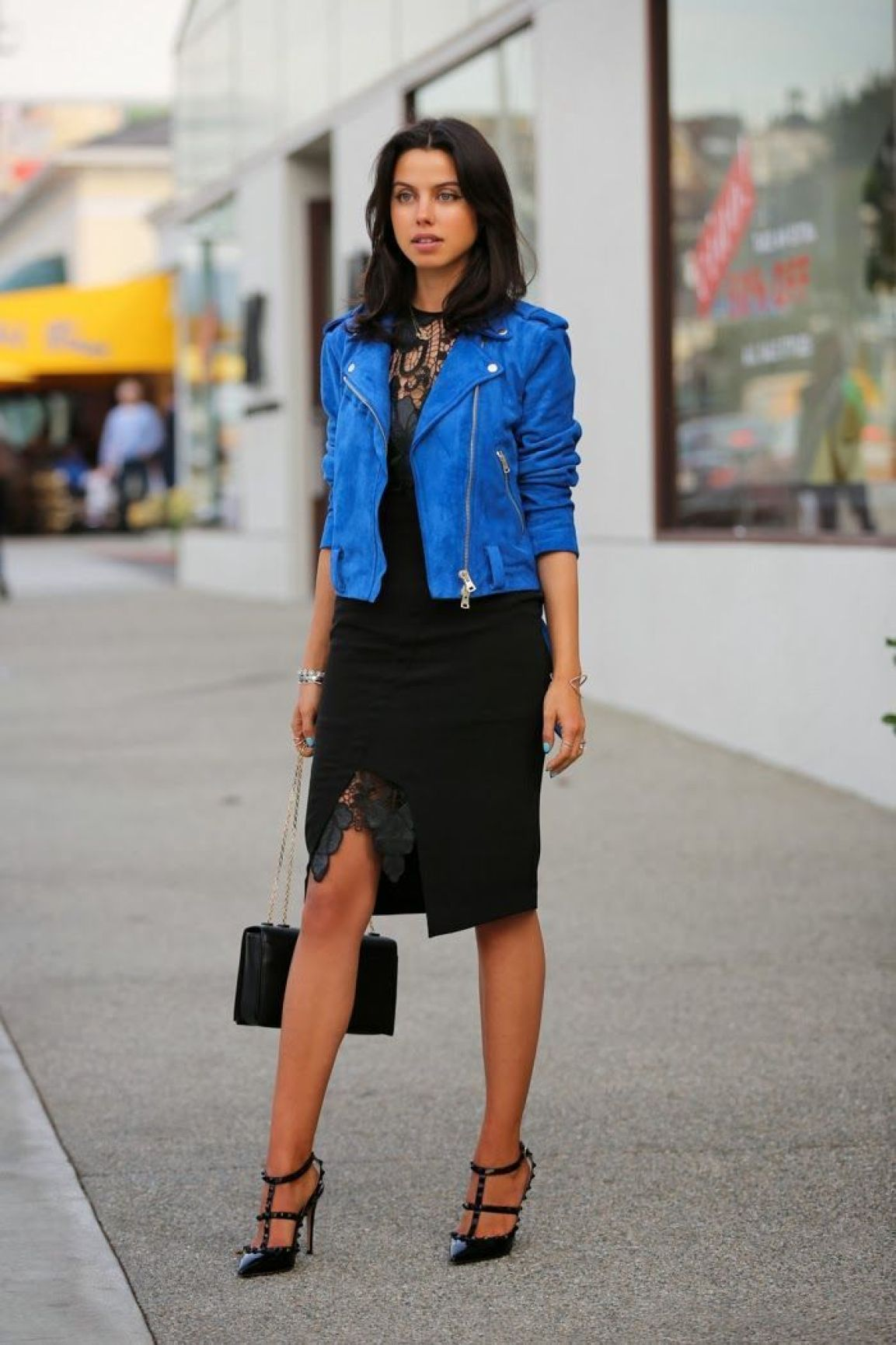 vivaluxury_dress