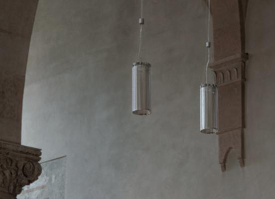 pendenti Duomo di gemona