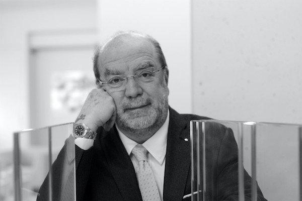 Marco Predari