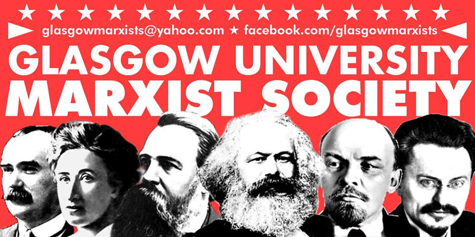 glasgow-marxists