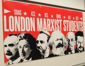 marxist-students
