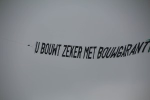 Lucht-Reclame.nl