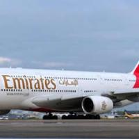 Emirates announces A380 service to Nice, adds Monaco transfers by helicopter
