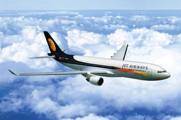 JET_AIRWAYS_A330