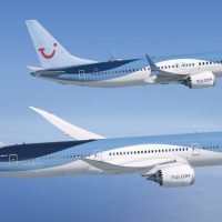 Summer 2017: TUI fly Belgium expands flights