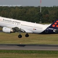 Brussels Airlines sets sail for India and other new destinations in 2017