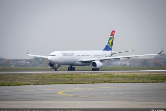 a330-300_south_african_airways
