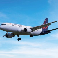 Brussels Airlines takes over Thomas Cook Airlines Belgium and two of their aircraft