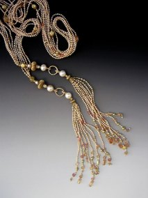 jewels-017